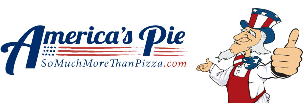 America's Pie West Chester