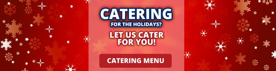 holiday-catering-west-chester